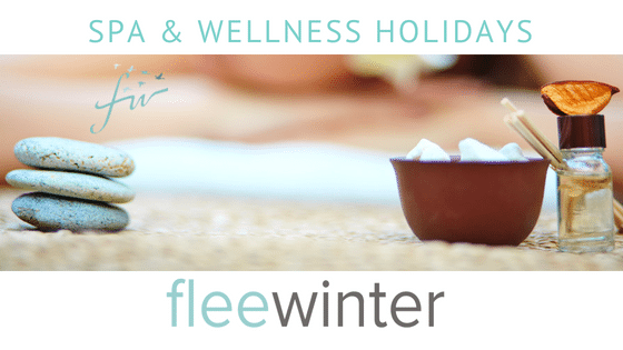 spa and wellness holidays www.awelltravelledbeauty.com