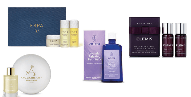 20 Wellbeing Gifts under 20 Give the gift of wellness with these wellbeing gifts that keep to a budget but also nurture mind, body and soul and last long after the holiday season. www.awelltravelledbeauty.com