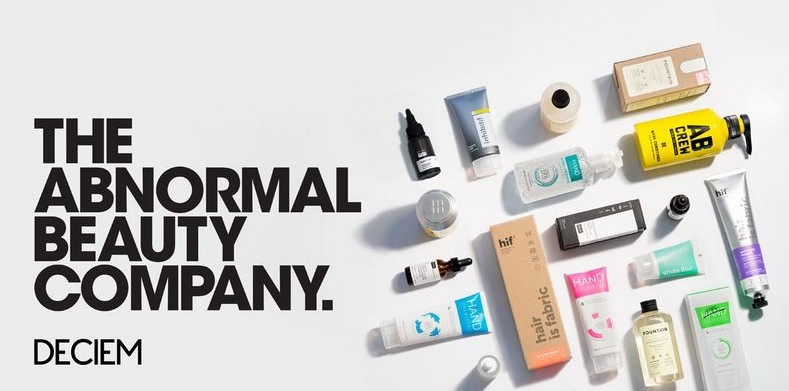 Deciem discount codes