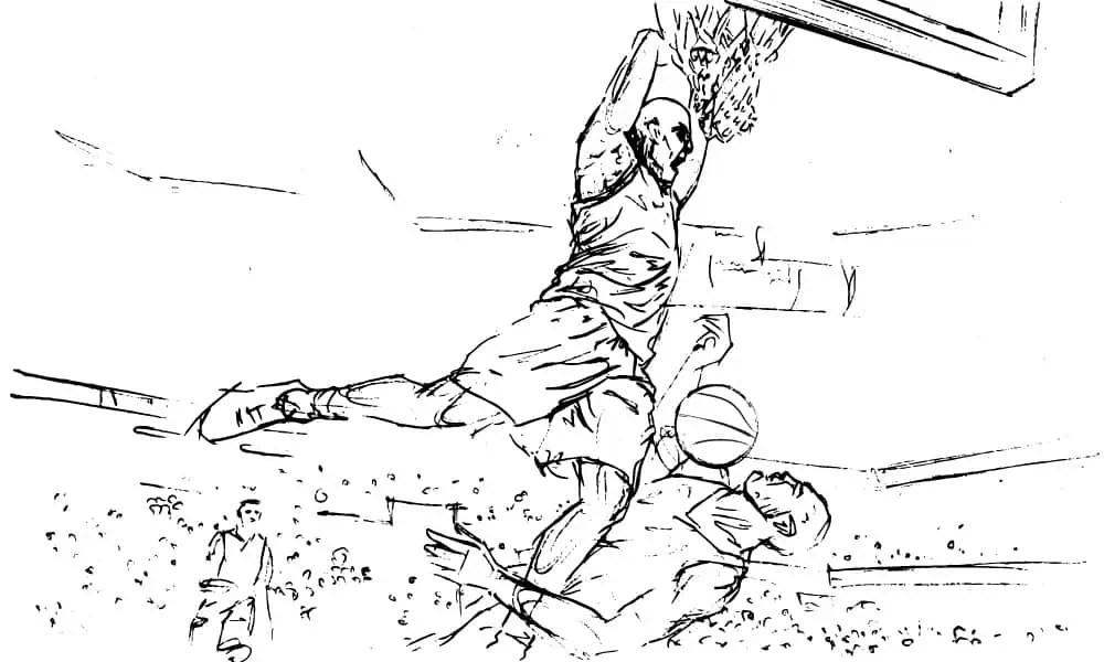 NBA DFS Cheatsheets – Engleman's Essentials
