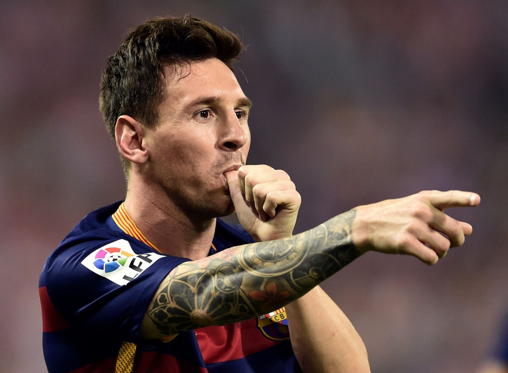 Messi 3d Wallpaper 2017 11 Awesome And Cool Wallpapers Of Lionel Messi Awesome 11