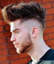awesome and dashing haircuts