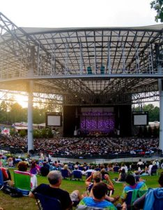 Verizon amphitheatre atlanta   also kicks country fair awesome alpharetta rh awesomealpharetta