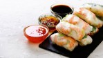 Chicken_and_Mango_Rice_Paper_Rolls
