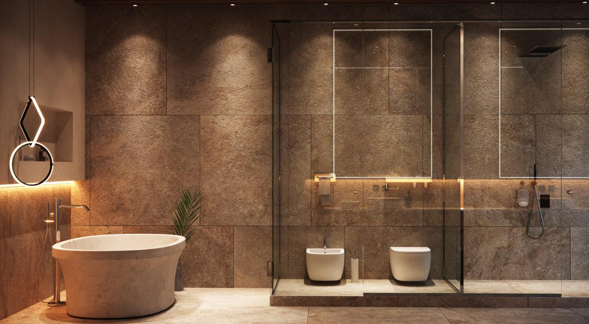 master bathroom tile ideas awesome decors