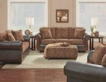 lovely affordable living room furniture