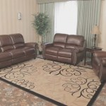 Awesome Leather Sofa Bed Costco Futon Rooms Red Modern Macys With Regard To Costco Living Room Furniture Awesome Decors
