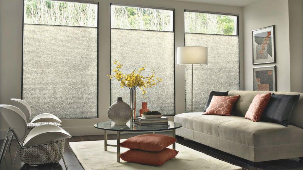 best modern curtain ideas stunning