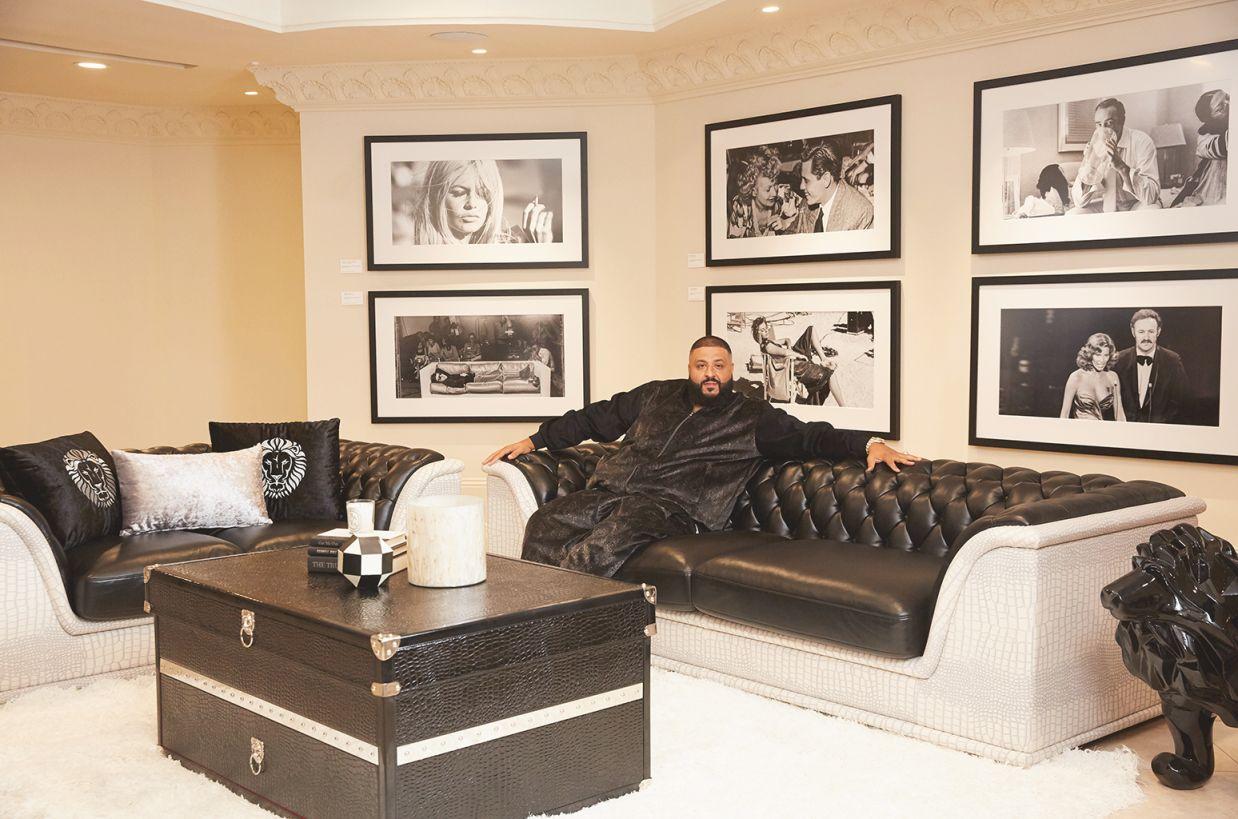 el dorado furniture living room sets