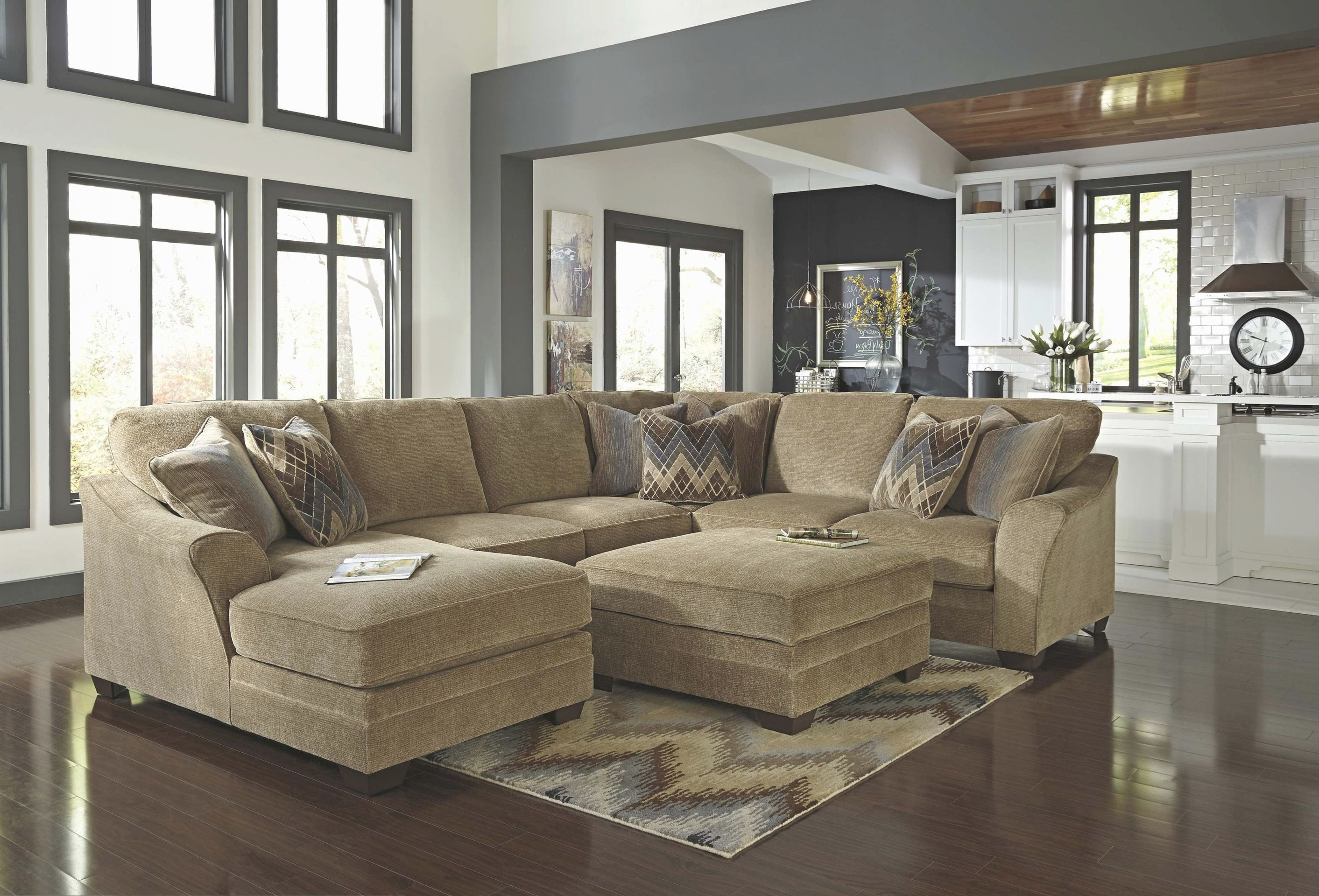 Every item on this page was curated by an elle decor editor. Luxury El Dorado Furniture Living Room Sets - Awesome Decors