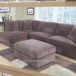 Lovely Costco Living Room Furniture Awesome Decors
