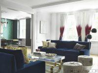 best living room curtain ideas jackie