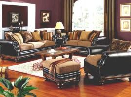 Awesome Living Room Furniture Sets Ikea   Awesome Decors