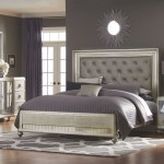 Silver Bedroom Set Ideas Awesome Decors