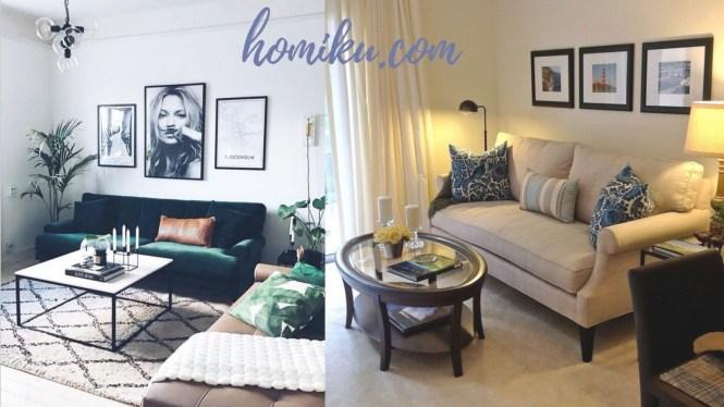 Inspirational Apartment Decorating Ideas Living Room