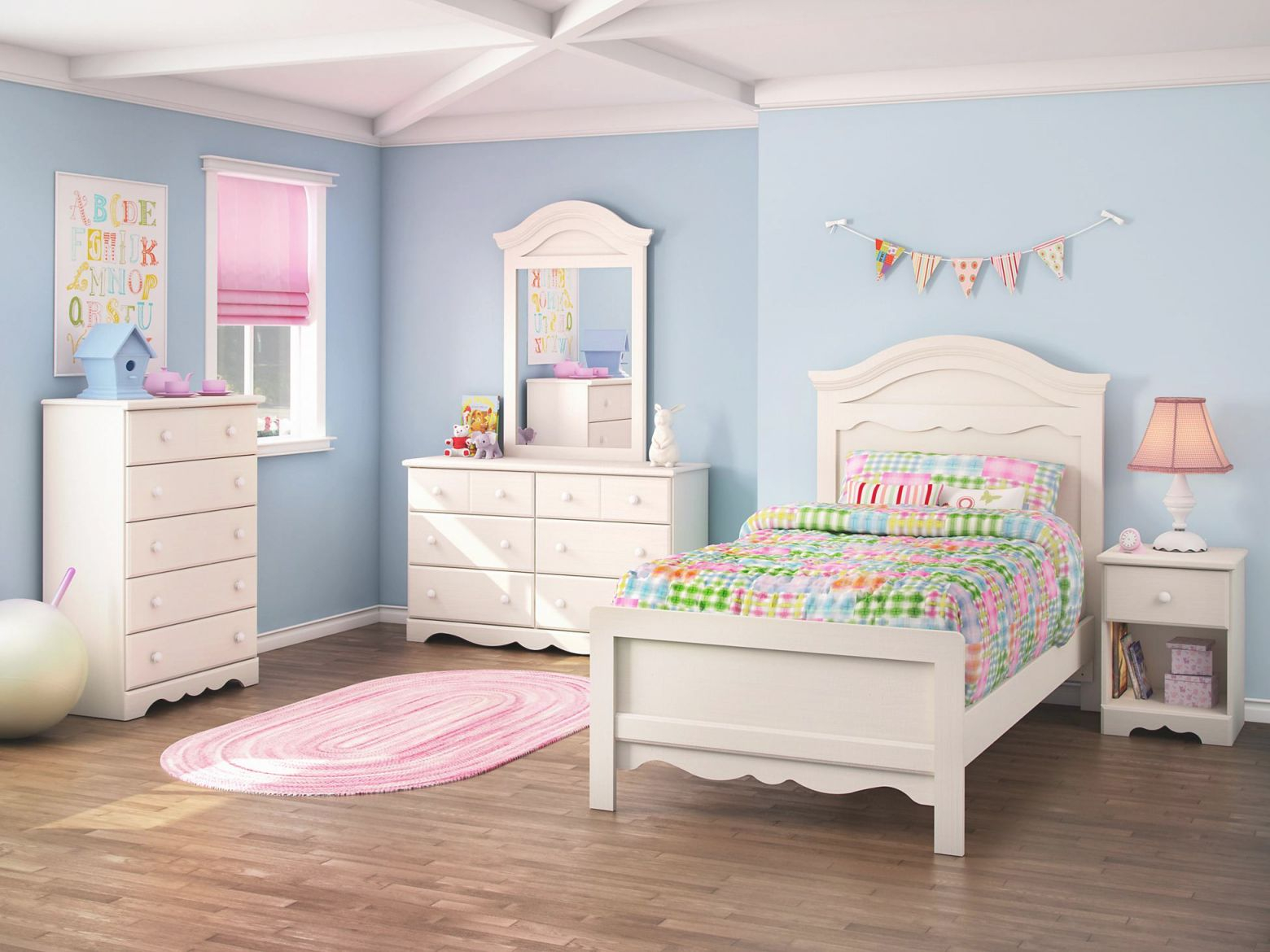 Bedroom Design Teenage Girl Set Sets Cheap Full Size Within Girls Bedroom Furniture Sets Awesome Decors