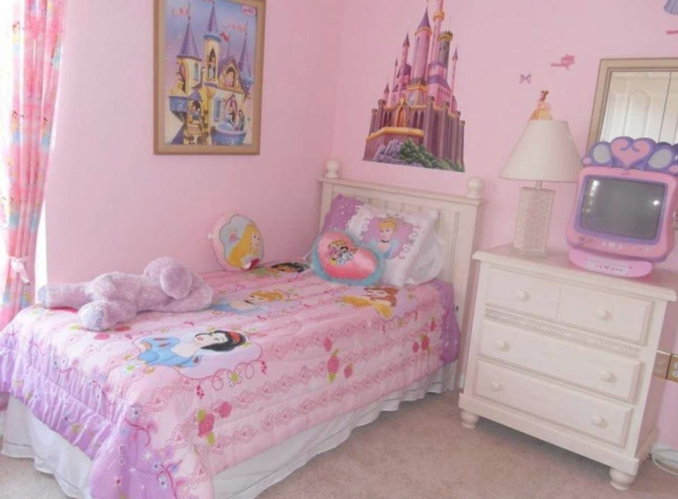 Childrens Beds Princess Luxury Kids Room Boys Bedroom Ideas For Fresh Childrens Bedroom Furniture Sets Awesome Decors