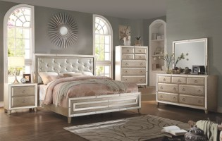 Unique California King Bedroom Furniture Sets   Awesome Decors