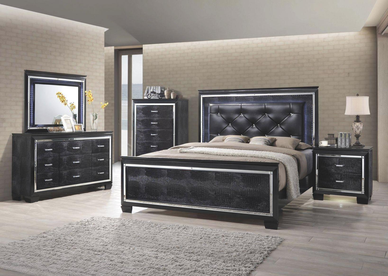 myco furniture ma705 k martina black