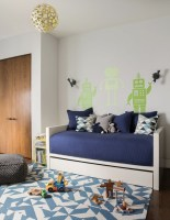 14 Boys&39; Room Ideas   Baby, Toddler & Tween Boy Bedroom ...