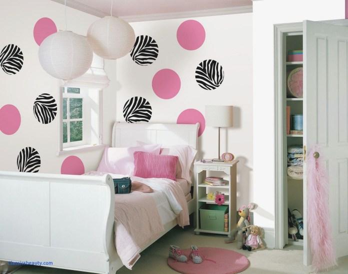 Indonesia Gamerzzz Blogspot Teenage Girl Room Decor Ideas For Teen Girls