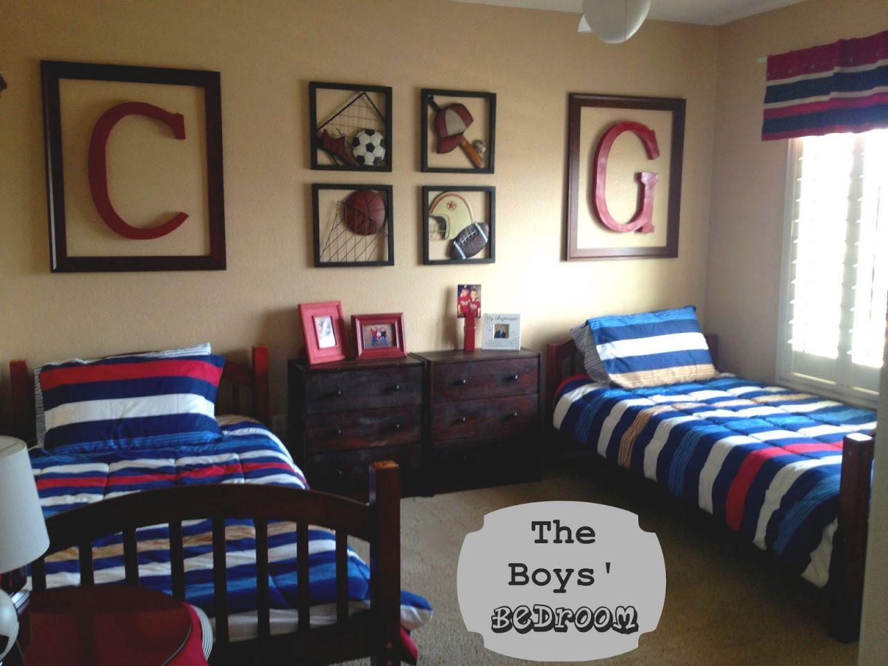 Bedroom Lovely Little Boys Room Also Kids Room Design Regarding Childrens Bedroom Decor Ideas Awesome Decors