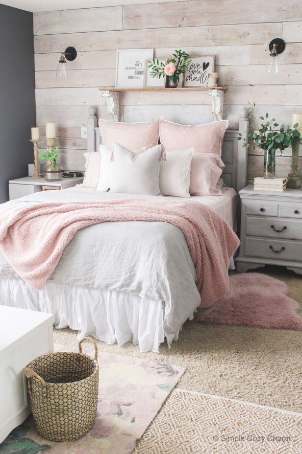 Charming But Cheap Bedroom Decorating Ideas The Budget Inside Elegant Cheap Bedroom Decor Ideas Awesome Decors