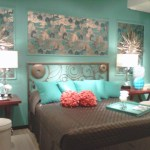 Turquoise Bedroom Decor Ideas Paint Colors For Girls Living In Blue And Green Bedroom Decorating Ideas Awesome Decors