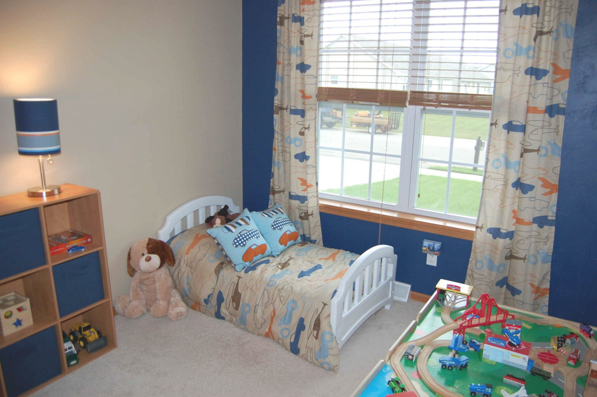 Bedroom Ideas Simple Boy Room Kids Decorating Little Idea With Regard To Awesome Little Boy Bedroom Decorating Ideas Awesome Decors