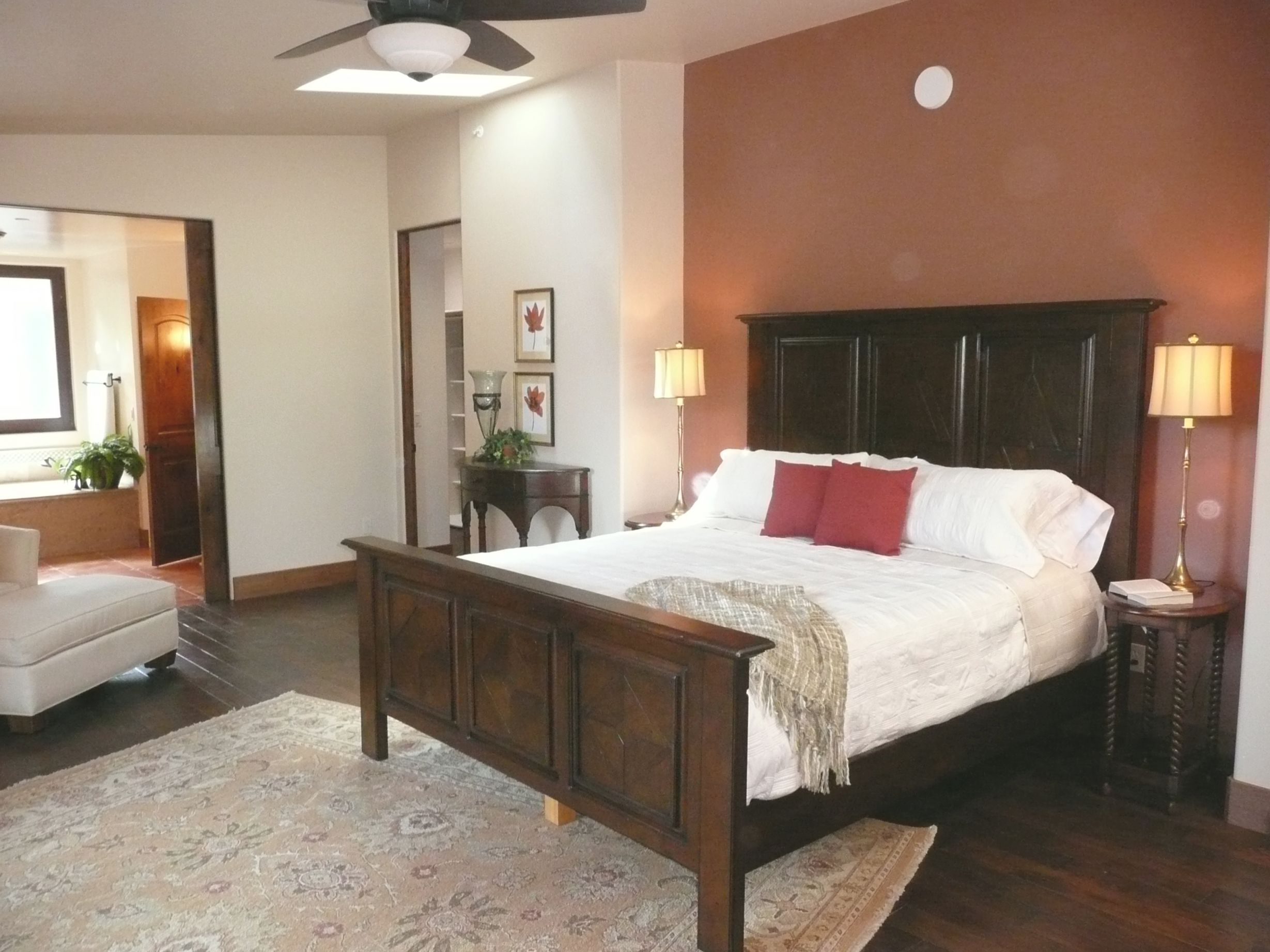 Menlo Passive Feng Shui Bedroom Layout Feng Shui Bathroom Regarding Awesome Feng Shui Bedroom Decorating Ideas Awesome Decors