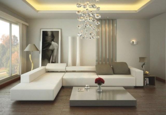 Simple Living Room Ideas Small Spaces Interior Design Cozy ...