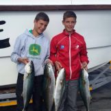 boys-fishing