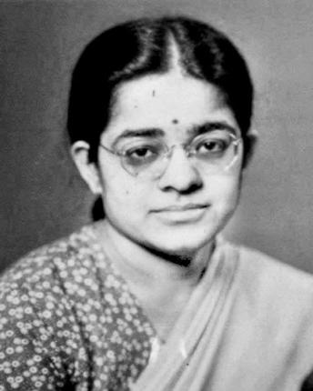 6 Lesser Known Indian Women Scientists You Might Never