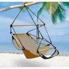 Hammock Chair Swings Bauhaus Swivel Swing