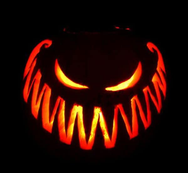 https://i0.wp.com/www.awesomeinventions.com/wp-content/uploads/2014/09/scary-pumpkin.jpg