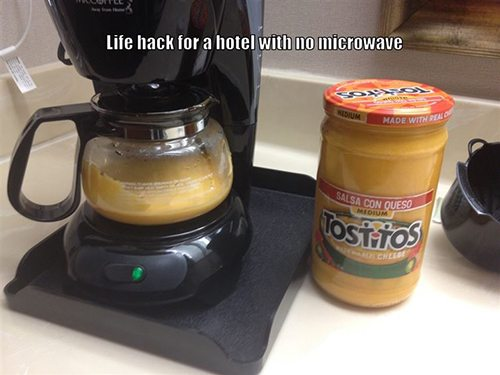 15 Epic Life Hacks You Wish You Knew