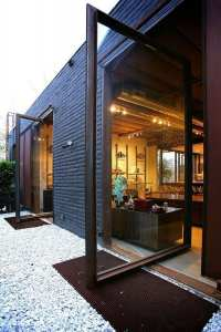 23 Amazing Remodelling Ideas For Your Dream Home