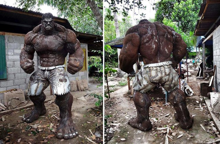scrap-metal-sculptures-hulk-top