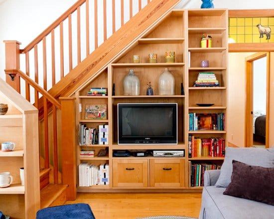 Tv Stand Showcase Designs Living Room