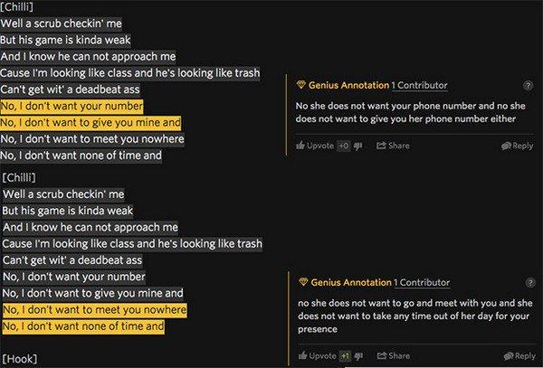 Wow Lyrics Post - Cover Letter Resume Ideas - wppluginninja us