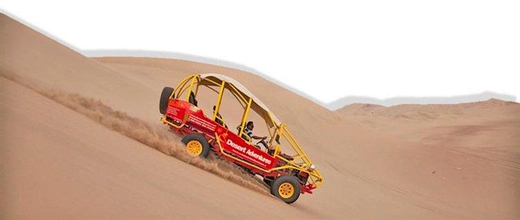 peru-dune