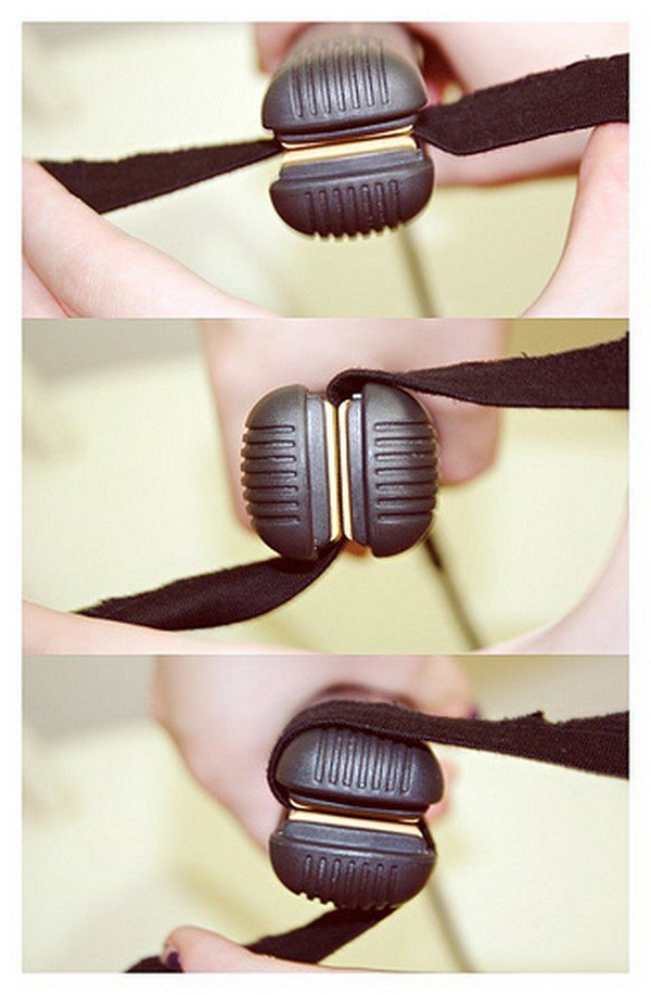 15 Hair Styling Tips You Will Love Part 2