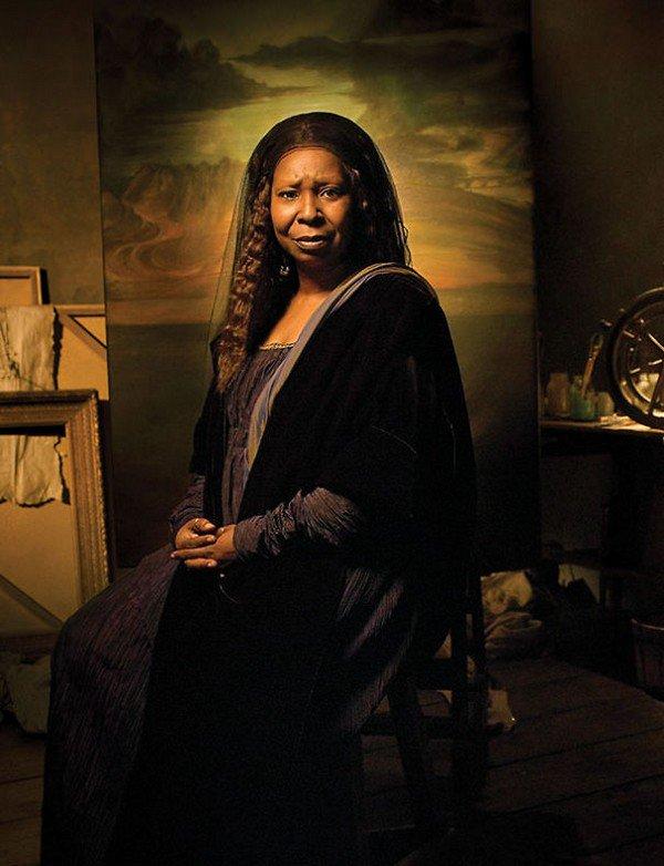13 MindBlowing Interpretations Of The Mona Lisa Painting