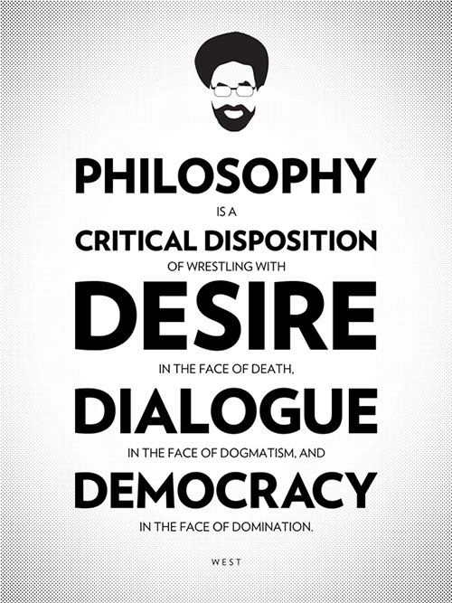 Hamlet Quotes Wallpaper 14 Brilliant Quotes By Famous Philosophers That Will
