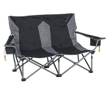 2 person camping chair electric prop kit kelty low