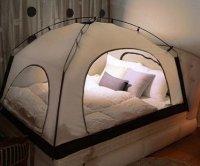Indoor Bed Tent