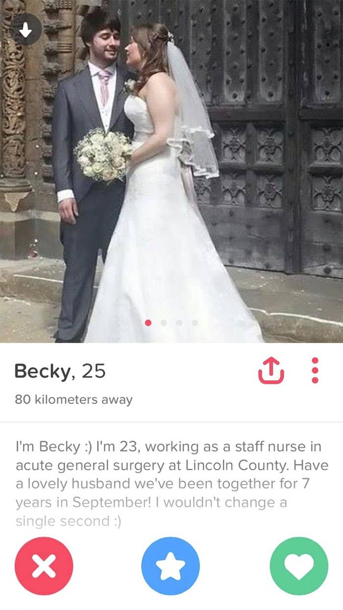 funny tinder profiles that