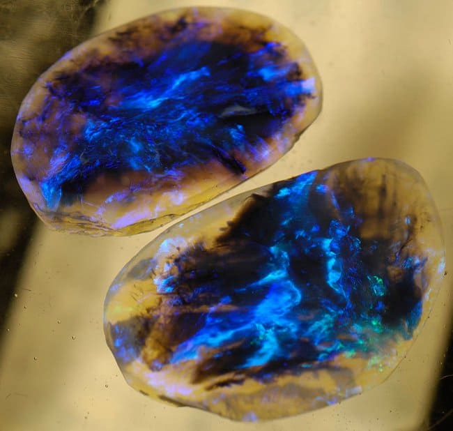 black-opals-rare-things-pictures
