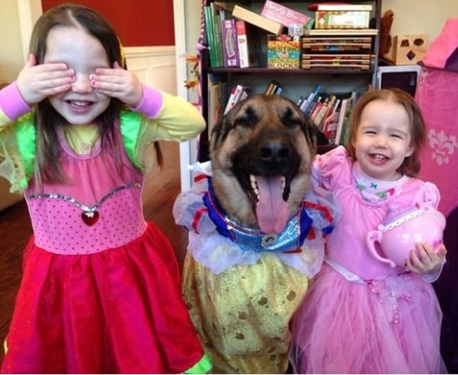 kids-and-dog-in-costume-adorable-photos