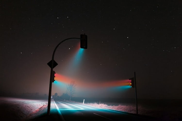 long-exposure-photography-traffic-lights-unbelievable-real-photos